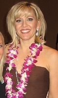 Kellye Cash