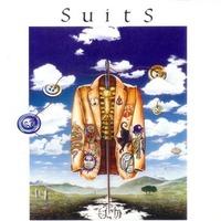 Suits (album)