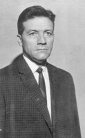 John Boyd (military strategist)