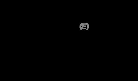 6f1243d7.png