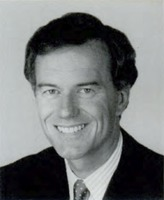 Michael Huffington