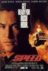 Speed (1994 film)