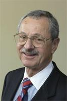Stuart Loory
