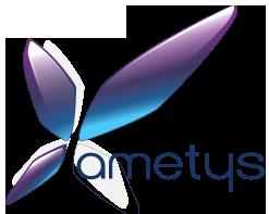 Ametys CMS