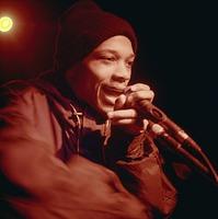 Wordsworth (rapper)