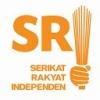 Serikat Rakyat Independen