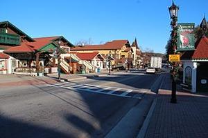 Helen, Georgia