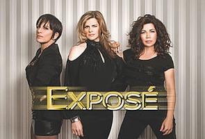 Exposé (group)
