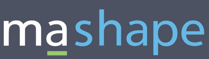 Mashape