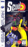 Scud: The Disposable Assassin (video game)