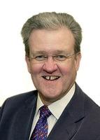 Stewart Stevenson