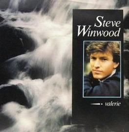 Valerie (Steve Winwood song)