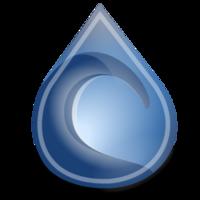 Deluge (software)