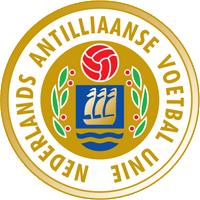 Netherlands Antillean Football Union