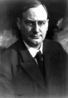 Joseph W. Folk