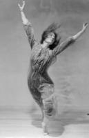 Sybil Shearer
