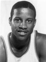 Ray Williams (basketball)