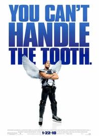 Tooth Fairy (2010 film)