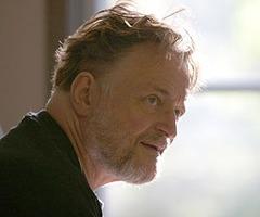 John Horton Conway