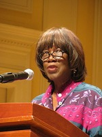 Patricia Smith (poet)