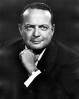 George C. McGhee