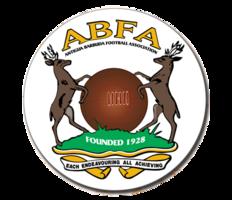 Antigua and Barbuda Football Association