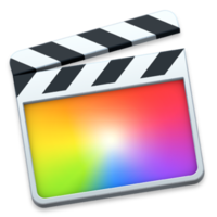 Best Video Editing Tools For Your Gadgets.