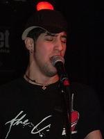 Gregory Raposo