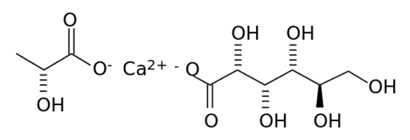 long term use of plavix