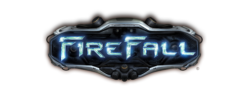 Firefall (video game)