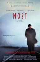 Most (2003 film)