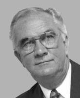 Bill Hefner