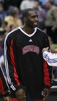 Tim Thomas (basketball)