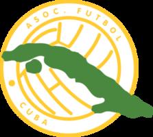 Football Association of Cuba