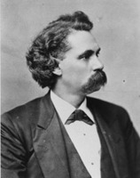 Henry R. Pease