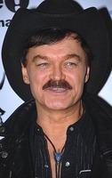 Randy Jones (singer)
