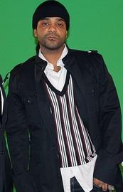 Jim Jones (rapper)