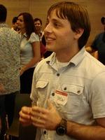 Andrew Baron