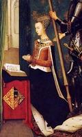 Women in Medieval Scotland