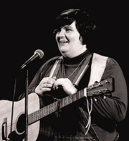 Maxine Feldman
