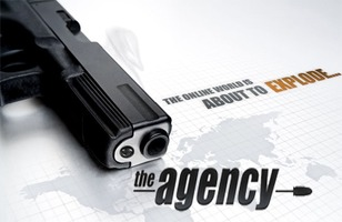 The Agency: Covert Ops