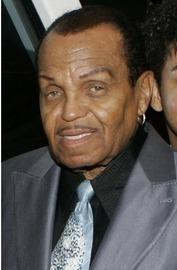 Joe Jackson (manager)