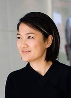 Zhang Xin (businesswoman)