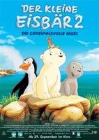 The Little Polar Bear 2 - The Mysterious Island