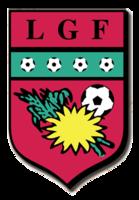 Guadeloupean League of Football