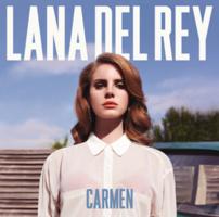 Carmen (Lana Del Rey song)