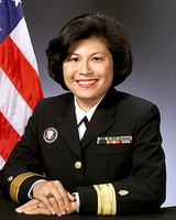 Eleanor Mariano