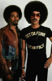 The Brothers Johnson