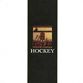 Hockey (album)