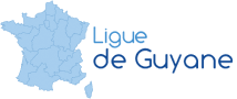Ligue de Football de la Guyane